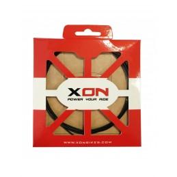 Cable freno MTB X-ON Super...