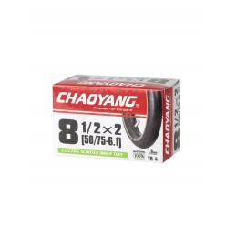 Cámara Chaoyang apta para...