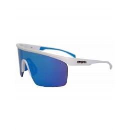 Gafas Kayak 2952 blancas