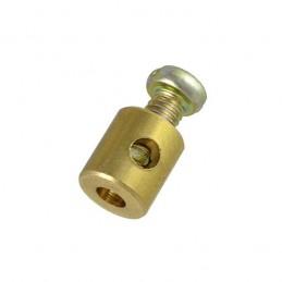 PRISIONERO CABLE 8X9 M4...
