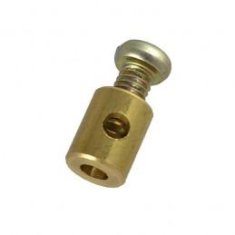 PRISIONERO CABLE 7X9 M4...