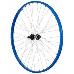Rueda T. P20 24´ 36H azul -...