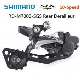 Cambio trasero Shimano SLX...