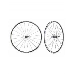 J. ruedas Miche Reflex 700C...