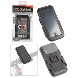 SOPORTE PARA MOVIL iPHONE...