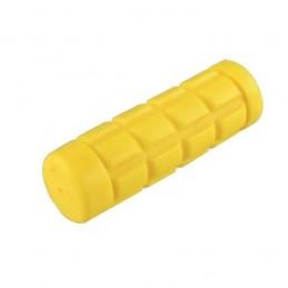 http://jlwenti.com/images/600x600/par-punos-frontera-de-goma-88mm-amarillo-5.jpg