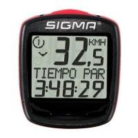 Cuentakilómetros para bicicleta. Tienda accesorios bicicletas