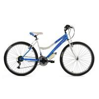 """Bicicletas de montaña de 24"""". Tienda online"""
