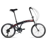 Bicicletas plegables. Tienda bicicletas online