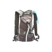 Mochilas y bolsas de hidratación. Tienda online