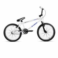 bicicleta bmx. Tienda bicicletas online