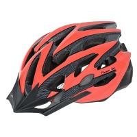 Cascos para ciclista. Tienda bicicletas online