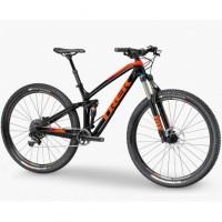 Bicicleta montaña, bicicletas de montaña, bicicletas bmx en Avda de Arcos, 62, Villamartín
